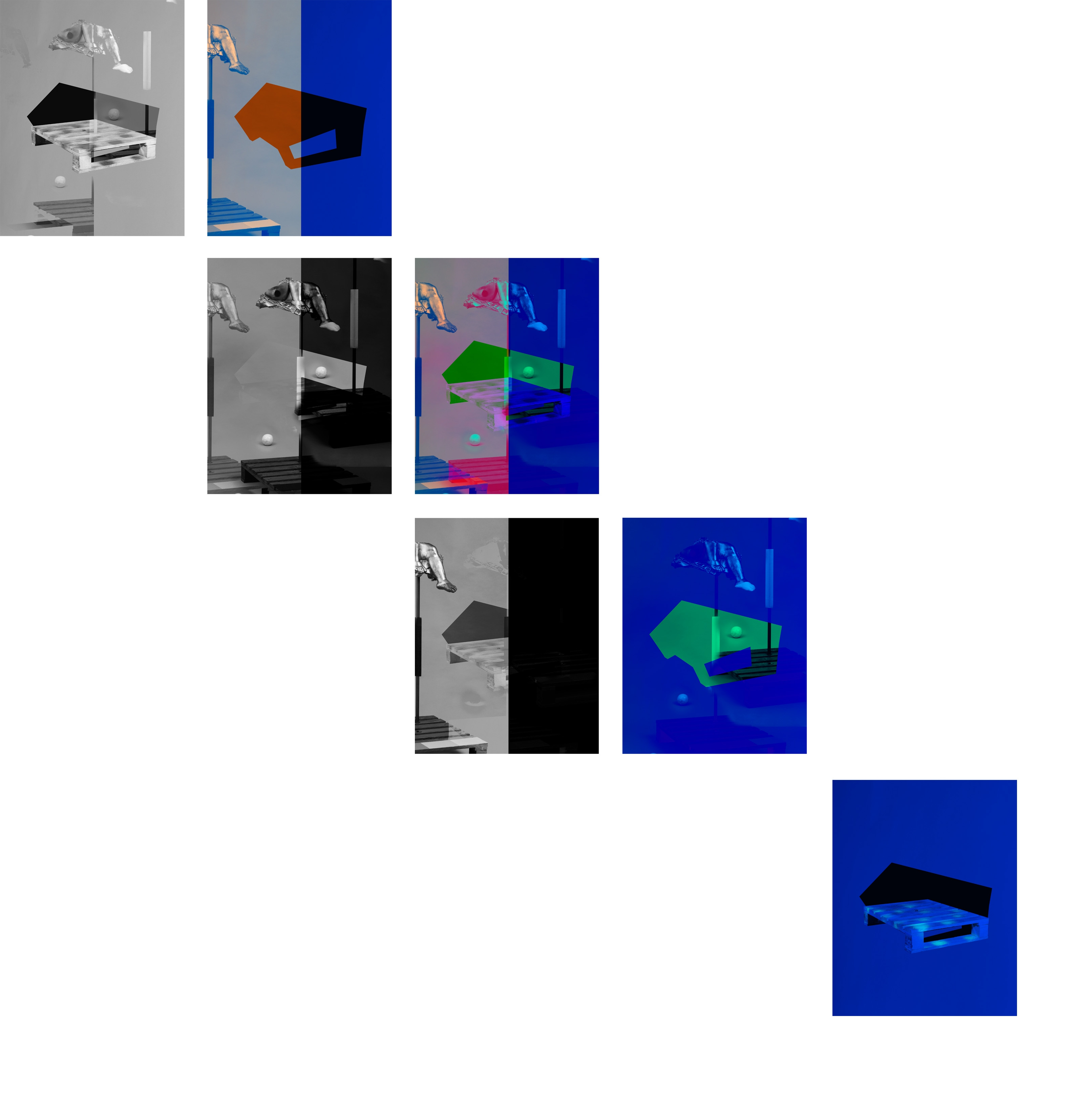 http://cultura.georgesrousse.rosenmunthe.com/files/gimgs/th-32_RGBCMYK.jpg
